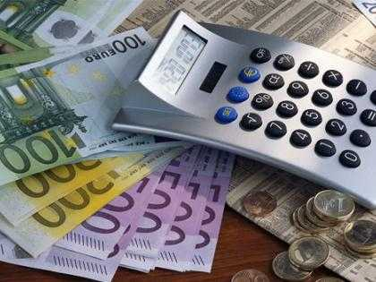 invest group půjčky ostrava